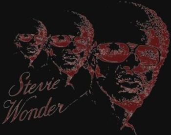 News Stevie Wonder